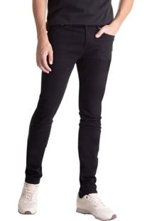 Calça Jeans Levis 510 Skinny - 34X34