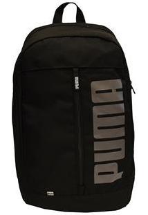 Mochila Puma Pioneer Backpack Ii M 64696012