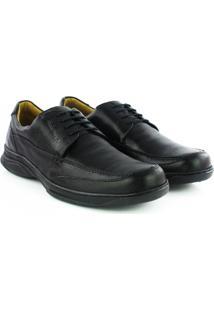 Sapato Savelli - Masculino