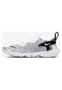 Tênis Nike Free Rn Flyknit 3.0 2020 Feminino