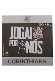 Porta Retrato Corinthians