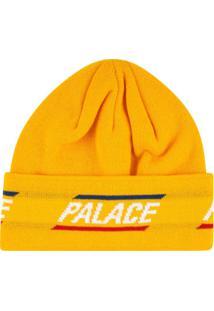 Palace Gorro 360 - Amarelo