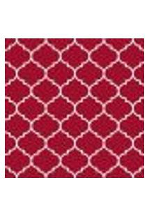 Papel De Parede Autocolante Rolo 0,58 X 5M - Abstrato 285746912