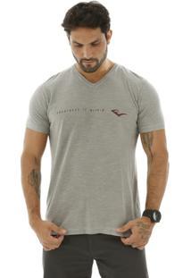Camiseta Everlast - Masculino