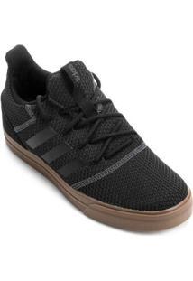 Tênis Adidas True Street Masculino