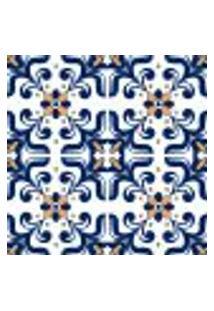 Adesivos De Azulejos - 16 Peças - Mod. 75 Pequeno