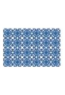 Adesivo De Azulejo - Azuleijo Português - 002Az-P