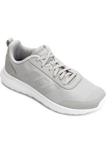 b2ee56120a59c Tênis Adidas Element feminino