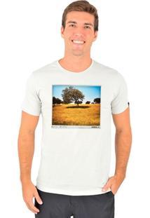 Camiseta Maresia Löic Ilhas - Masculino