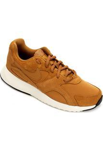 Tênis Nike Pantheos Se Masculino - Masculino-Caramelo