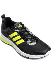 Tênis Adidas Skyrocket Masculino - Masculino
