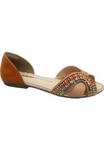 Sandália Dakota Feminina Z6351