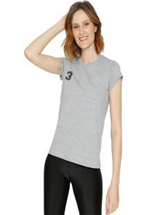Camiseta Club Polo Collectionofficial 3