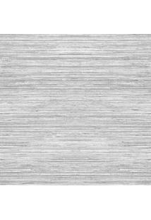 Papel De Parede Palha Cinza (950X52)