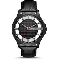3db8f1fda6e1a Relógios Giorgio Armani Premium masculino   El Hombre