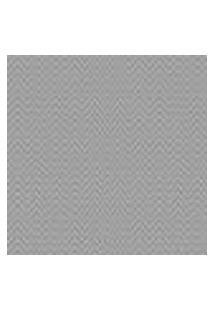 Papel De Parede Adesivo Decoração 53X10Cm Preto -W22587