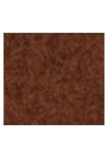 Papel De Parede Vinilico - Lavavel - 5358 + Cola Gratis