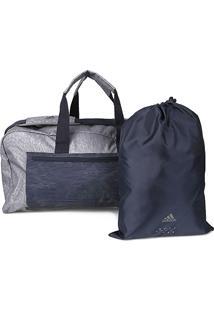 Mala Adidas Fc - Masculino