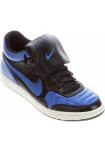 Tênis Nike Nsw Tiempo 94 Mid - Masculino