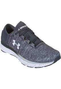 Tênis Under Armour Charged Bandit 3 Masculino Corrida - Caminhada