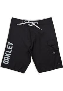 Boardshorts Pocket Ac Oakley