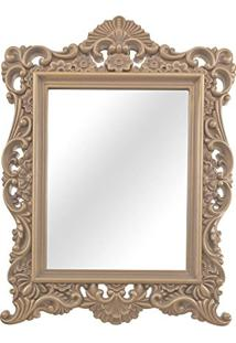 Espelho Cobre Bill 7140 Mart