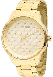 af76f8f467c Relógio Digital Aco Natacao feminino