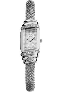 Relógio Just Cavalli Feminino Wj28646S