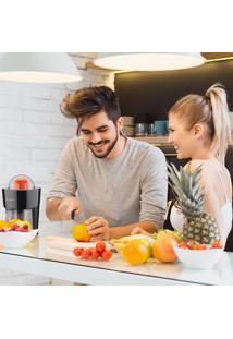 Espremedor De Frutas Automático Perfect Juice Cadence
