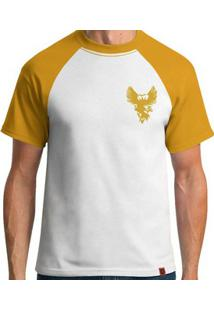 Camiseta Team Instinct