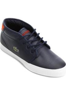 Tênis Lacoste Ampthill Chunky Sep - Masculino