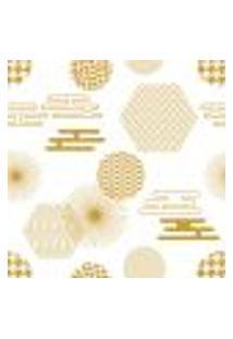 Papel De Parede Adesivo - Abstrato - 303Ppa