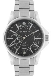 Relógio Technos Trend 2036Men/1P Feminino - Feminino