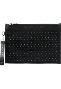 Philipp Plein - Preto