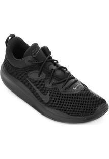 Tênis Nike Acmi Feminino - Feminino-Preto