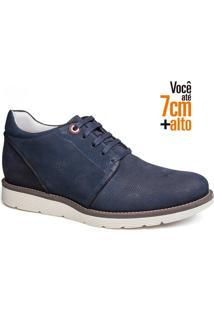 Sapato Hoover Alth - 5901-01