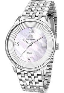 Relógio Champion Analógico Ah28919Q Feminino - Feminino