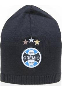 ... Touca Lisa Grêmio Dilva Oldoni 9723824983b