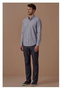 Calça Jeans Porto