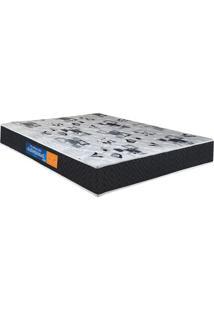 Colchão Probel D33 Mega Pró Dormir Advanced Casal 138