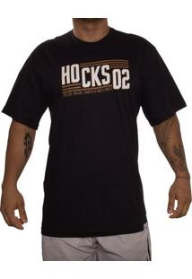 Camiseta Hocks Aeroplano