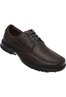 Sapato Hayabusa Support 260 - Masculino