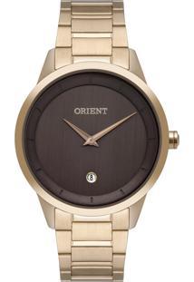 Relógio Orient Feminino Fgss1172M1Kx