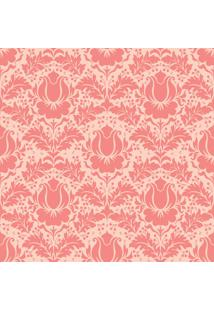 Papel De Parede Sunset Adesivos Rosa
