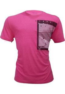 Camiseta Mormaii Aloha Melt - Masculino