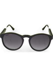 19988205508b9 Óculos De Sol Premium feminino