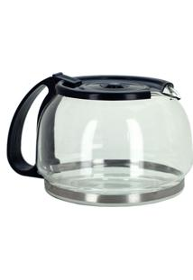 Jarra Para Cafeteira Compativel Com Britania Ncf 26 - Cb 26/27 - Eletrolux Easy E Outras