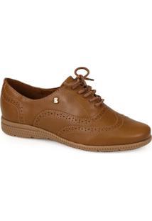 99ea7d8ce Sapato Passarela Vazado feminino   Shoelover