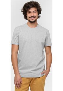 Camiseta Oakley Dry Masculina - Masculino