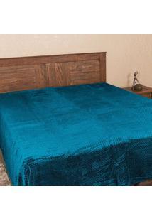 Cobertor Queen 2,20M X 2,40M Dobby Pinho